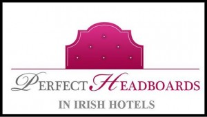 Perfect-headboards-in-irish-hotels-300x170