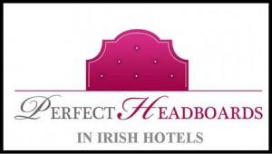 Perfect-headboards-in-irish-hotels-300x170