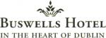buswells-hotel-logo-150x54