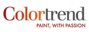 colortrend-logo