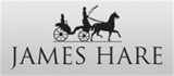 james-hare-logo