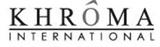 khroma-logo