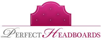 perfect-headboards