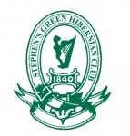 stephens-green-hibernian-club-143x150