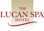 the-lucan-spa-hotel-150x107