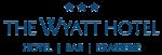 the-wyatt-hotel-logo-150x51