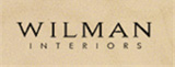 wilman-logo